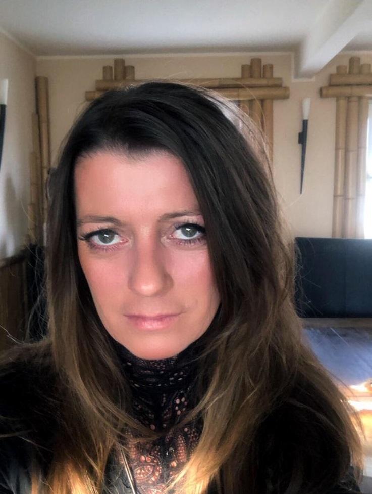 Karin Kaimann